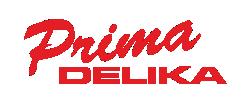 logo-PrimaDelika-www-250px